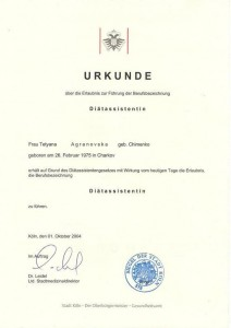 Zertifikat02